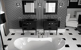 bagno arredamento