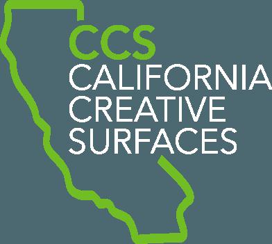 California Creative Surfaces | Landscape Construction