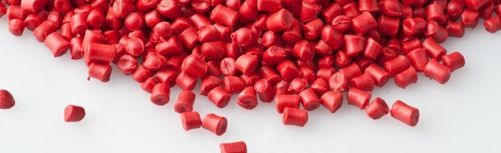 plastica industriale bergamo