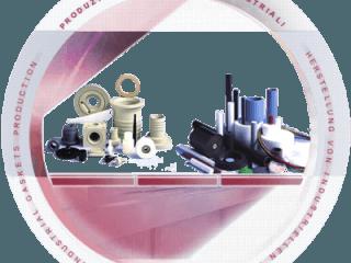produzione polimeri plastici bergamo