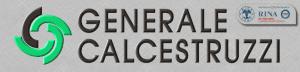 Generale Calcestruzzi Srl