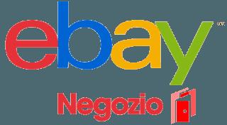 Visita il nostro negozio ebay