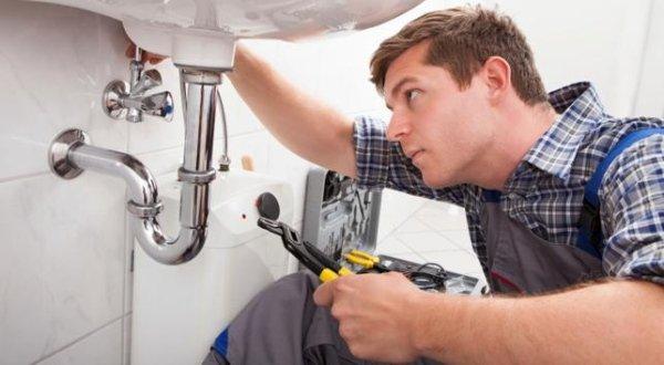 Pronto intervento idraulico in provincia di Modena e Bologna