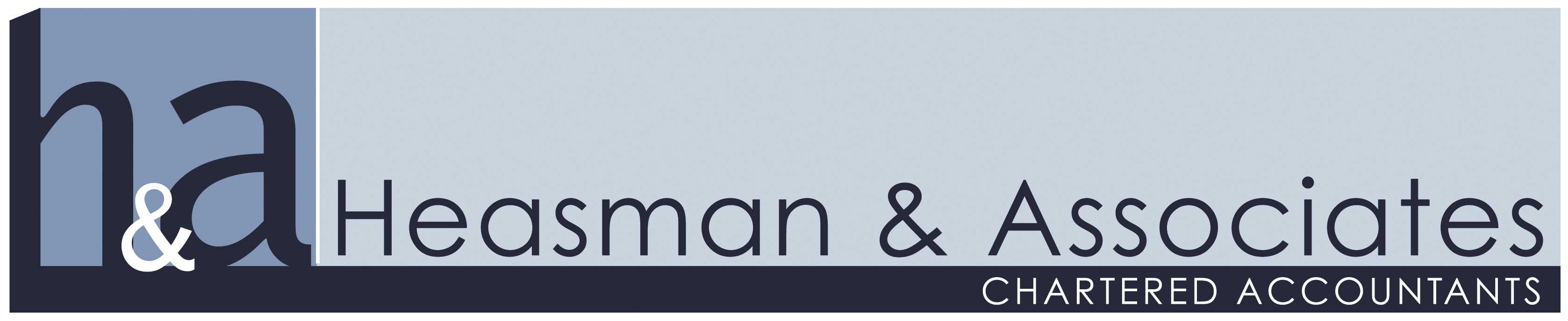 Heasman & Associates logo
