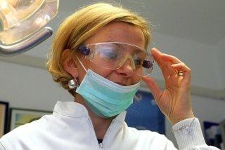 otturazioni denti