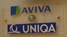 Malta Assicurazioni, Genova (GE), programma assicurativi
