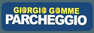 Giorgio Gomme Parcheggio