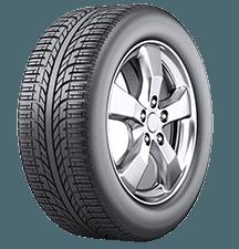 pneumatici di marca
