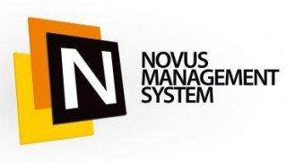 rappresentanti novus