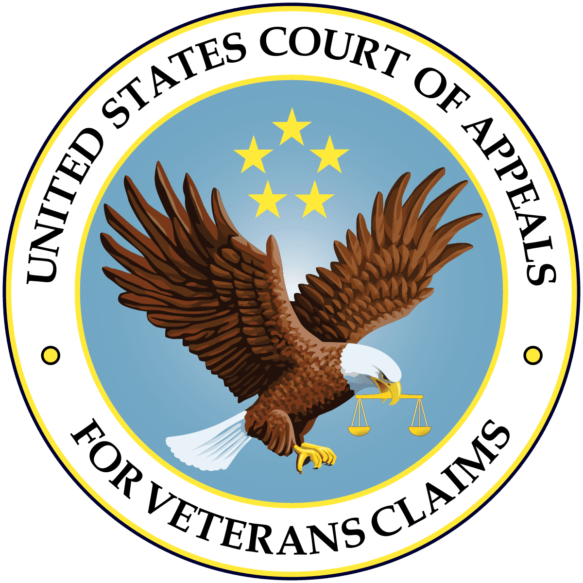 veteran disability attorney