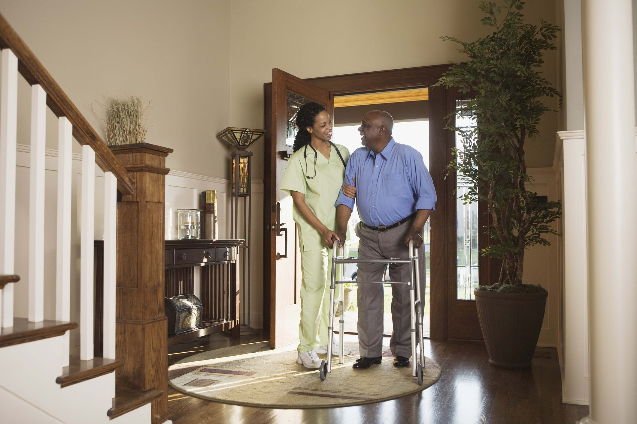 Stryker and DePuy hip replacement recalls