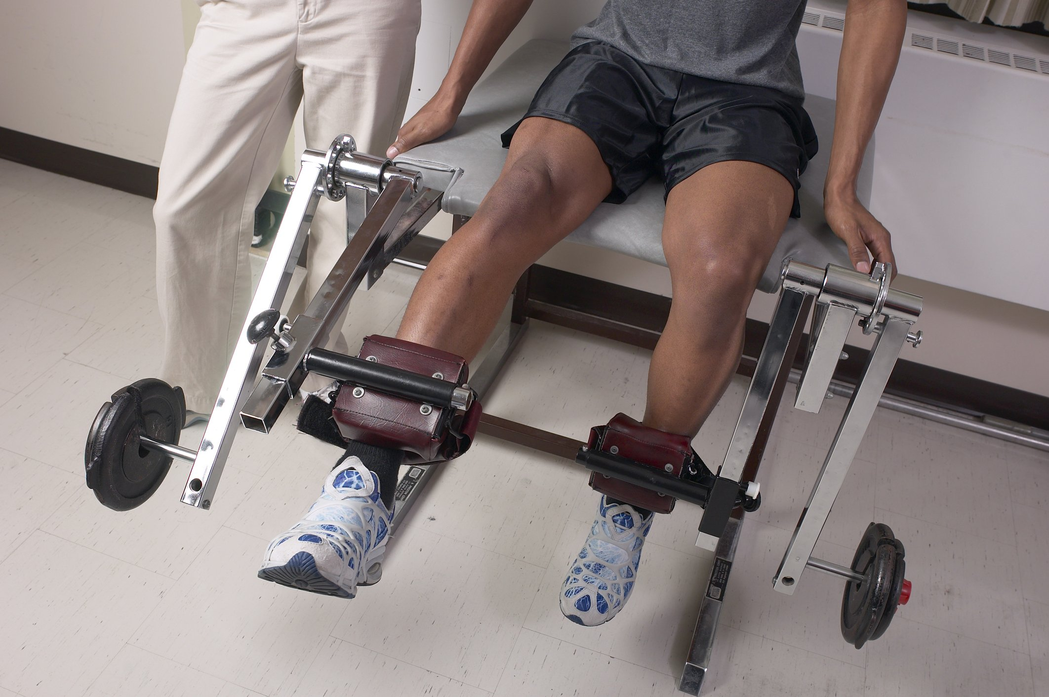 Arkansas accident and injury lawyer