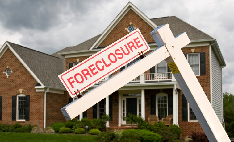 stop foreclosure attorney