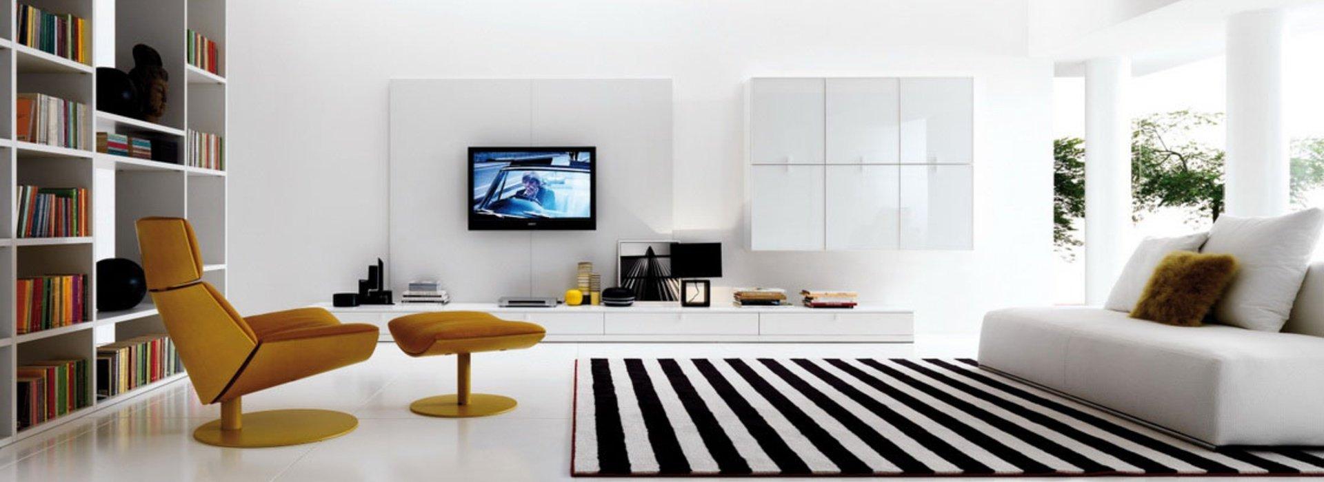 Lavado de muebles cdmx limpieza de alfombras y salas df for Limpieza de muebles
