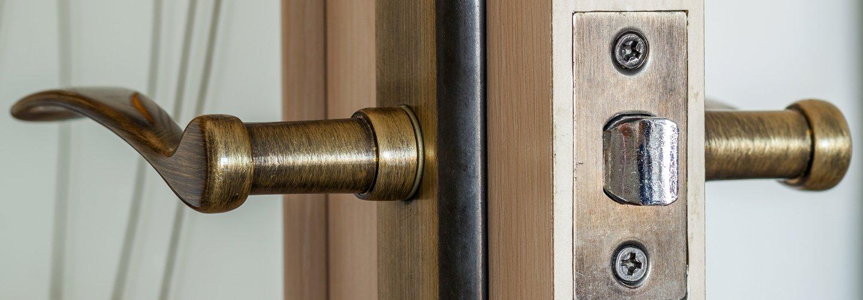 profilo serratura