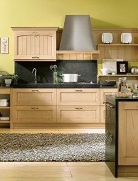 realizzazione cucine, pensili per cucine, cucine in legno