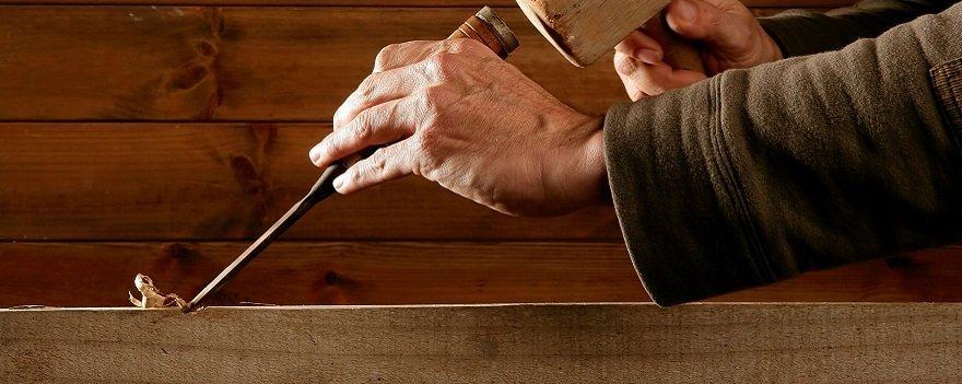 mobili di pregio, mobili in legno, realizzazioni in legno