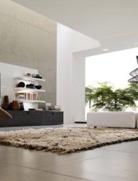 progettazione arredamenti, progettazione mobili, mobili su misura