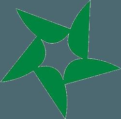 Palestra Evergreen