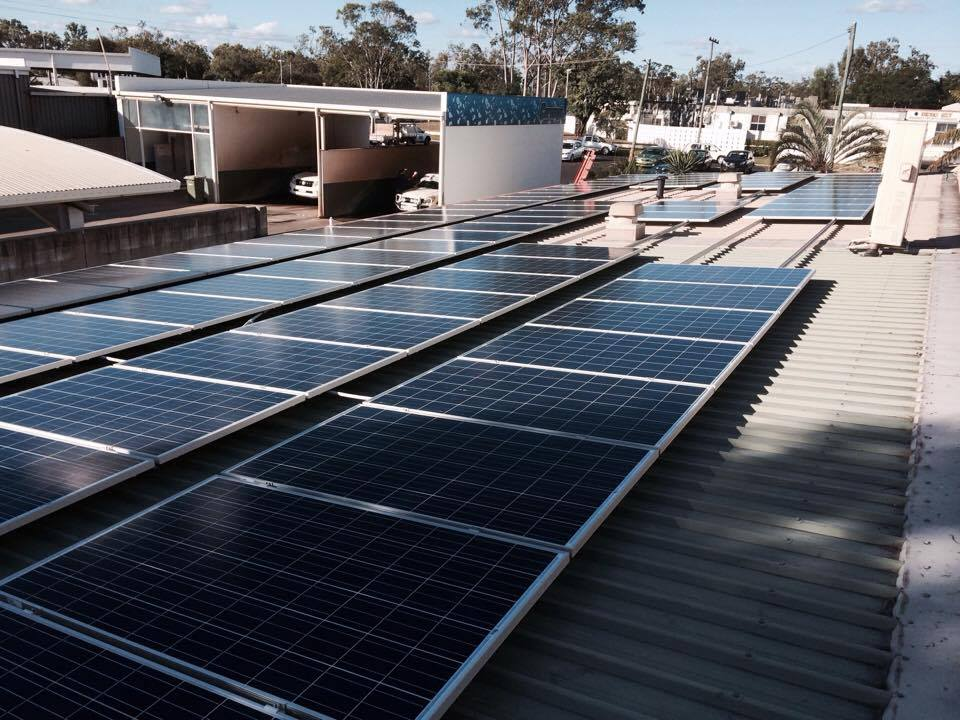 five star power system hot water system mackay solahart solarhart solarheart solar hot water