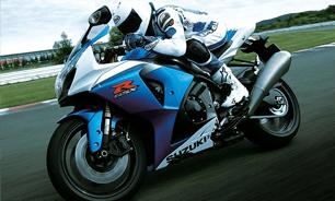 Motorbike Transport Perth to Karratha Service