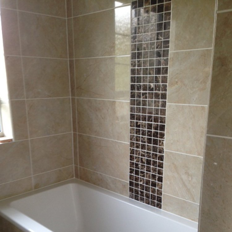 wall tiling experts