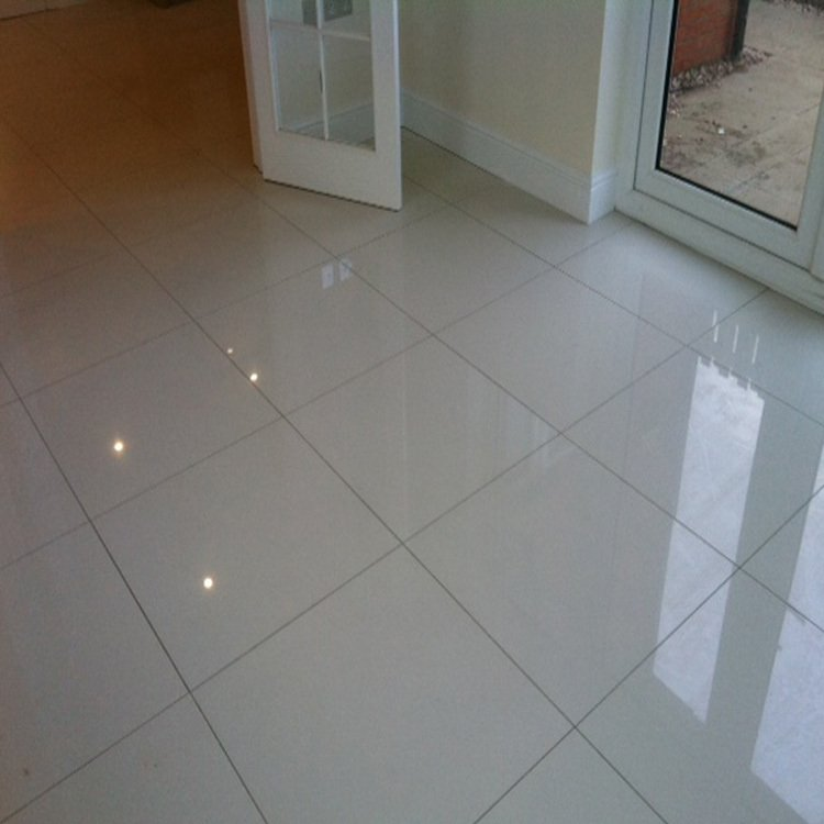 floor tiling experts