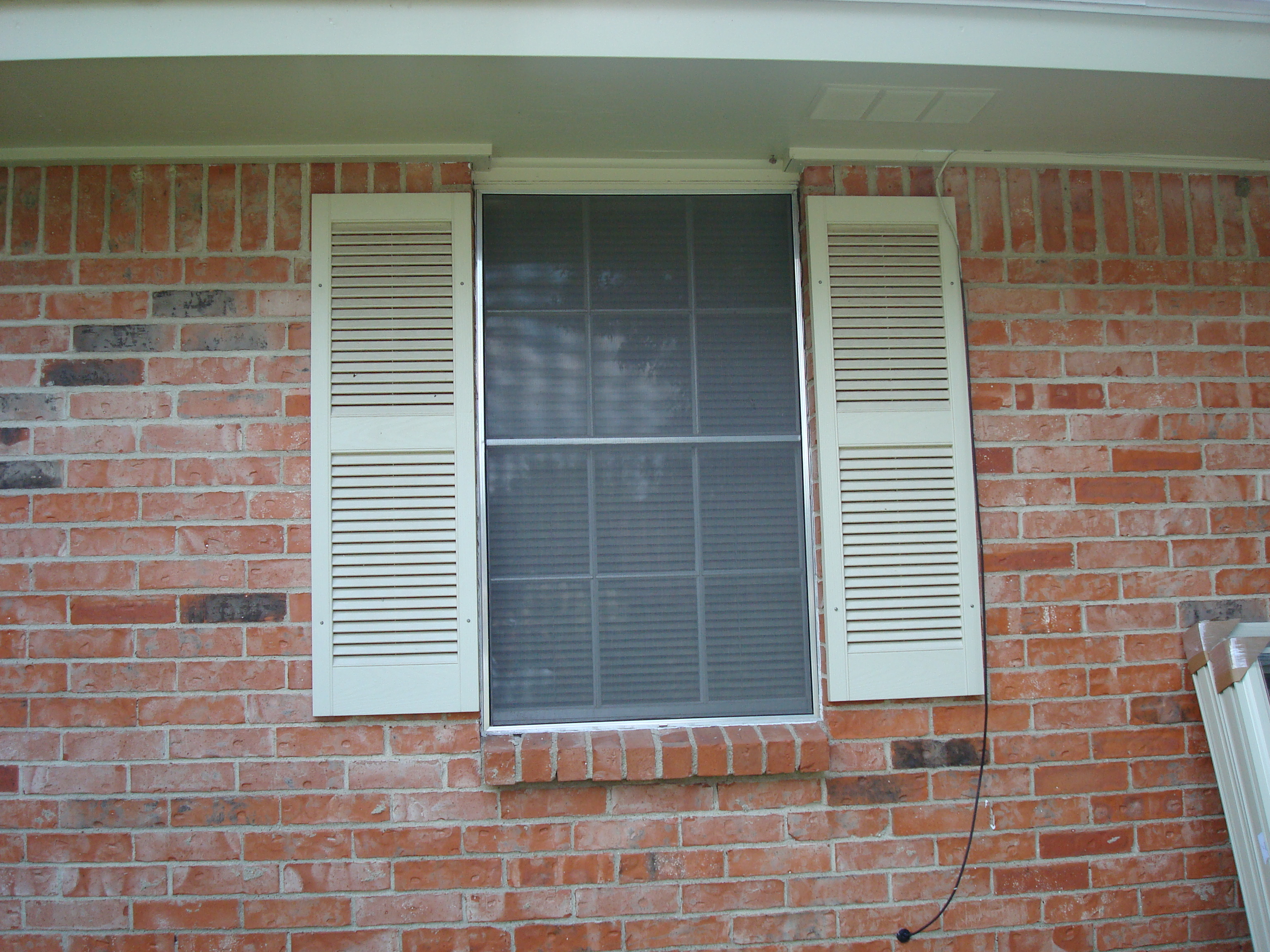 Window Replacement Belton, TX