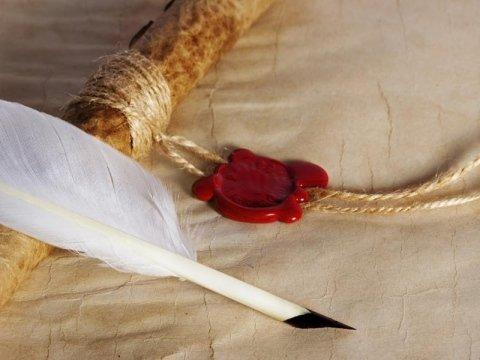 affissione avvisi di lutto atripalda