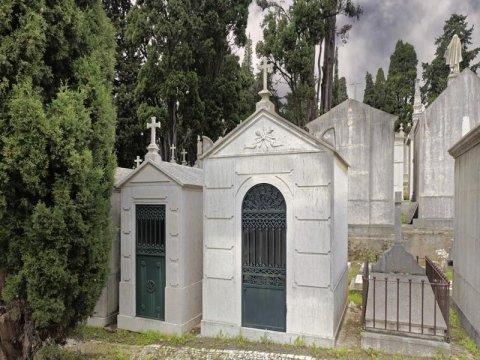 opere cimiteriali atripalda