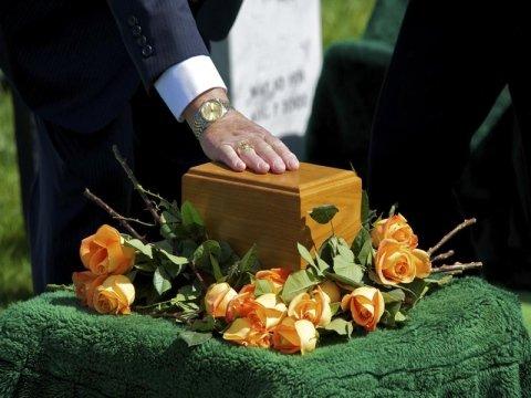 servizio di cremazione atripalda