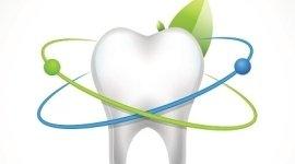 dente, cura dei denti