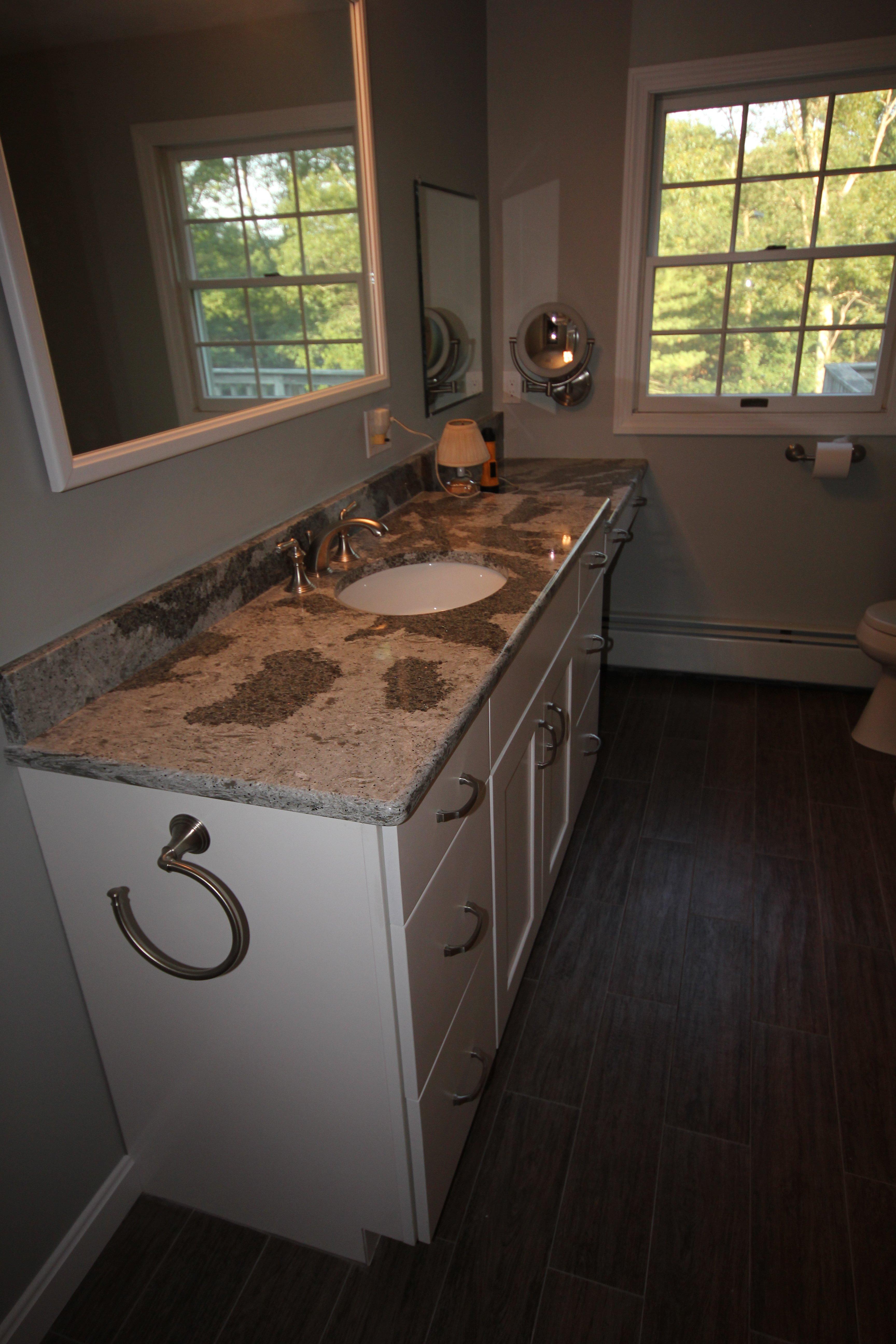 kitchen and bath design center. Cumberland Kitchen  Bath Design Center Portfolio Remodeling