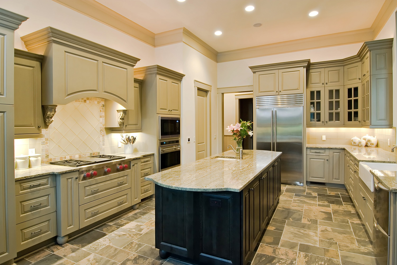 kitchen bath remodeling services in rhode island ri