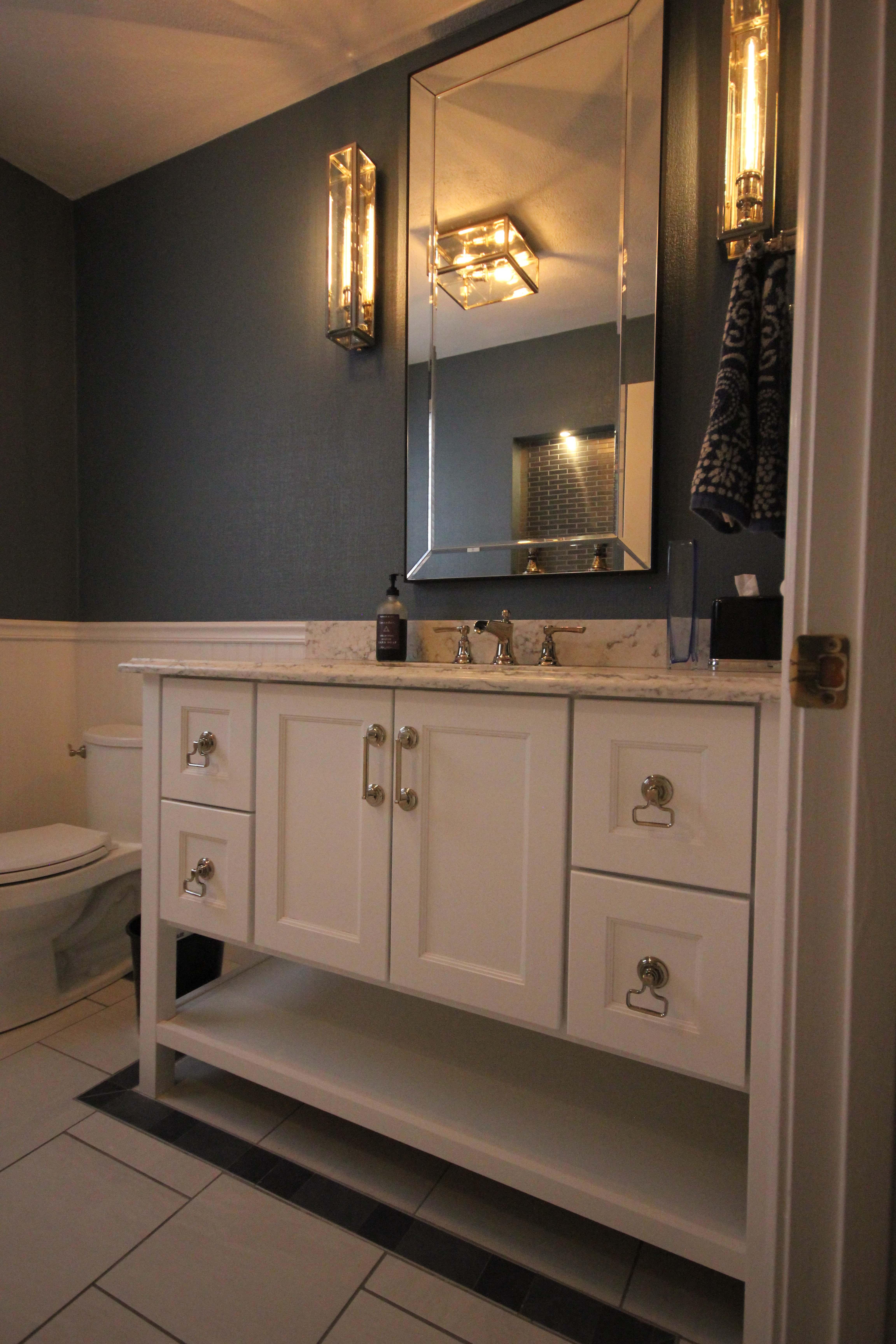 rhode island ri kitchen bathroom remodeling cumberland kitchen