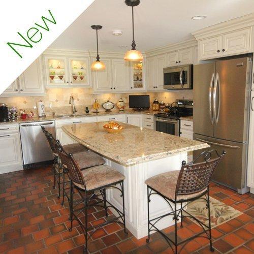 Bathroom Remodeling Ri rhode island (ri) kitchen & bathroom remodeling | cumberland kitchen