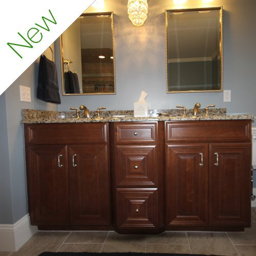 Rhode Island (RI) Kitchen & Bathroom Remodeling