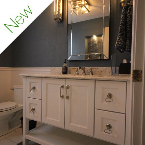 Rhode Island Ri Kitchen Amp Bathroom Remodeling