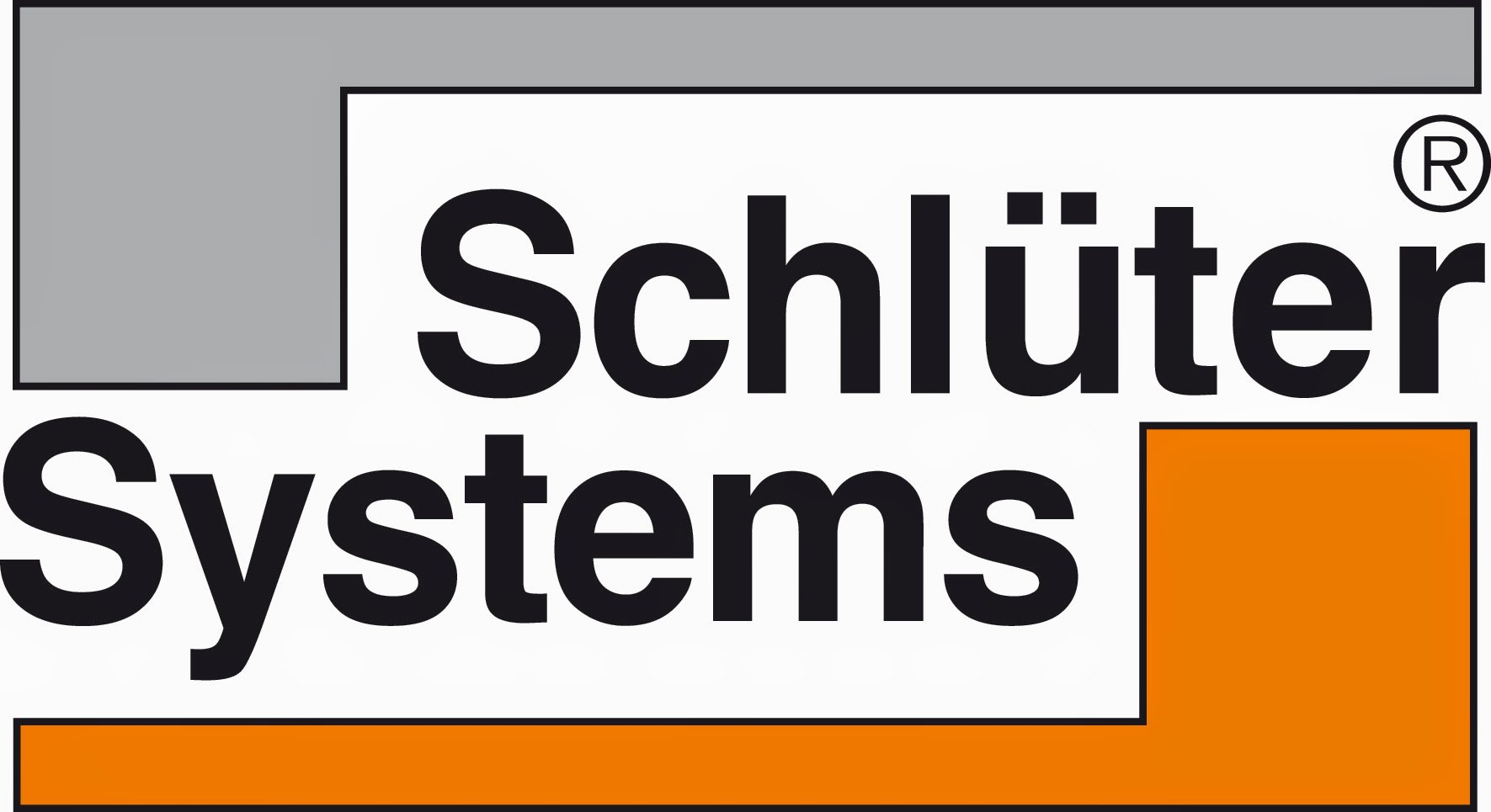 Schluter Systems dealer in rhode island (RI)
