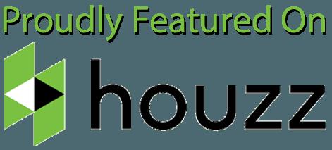 Cumberland Kitchen & Bath RI Featured on Houzz