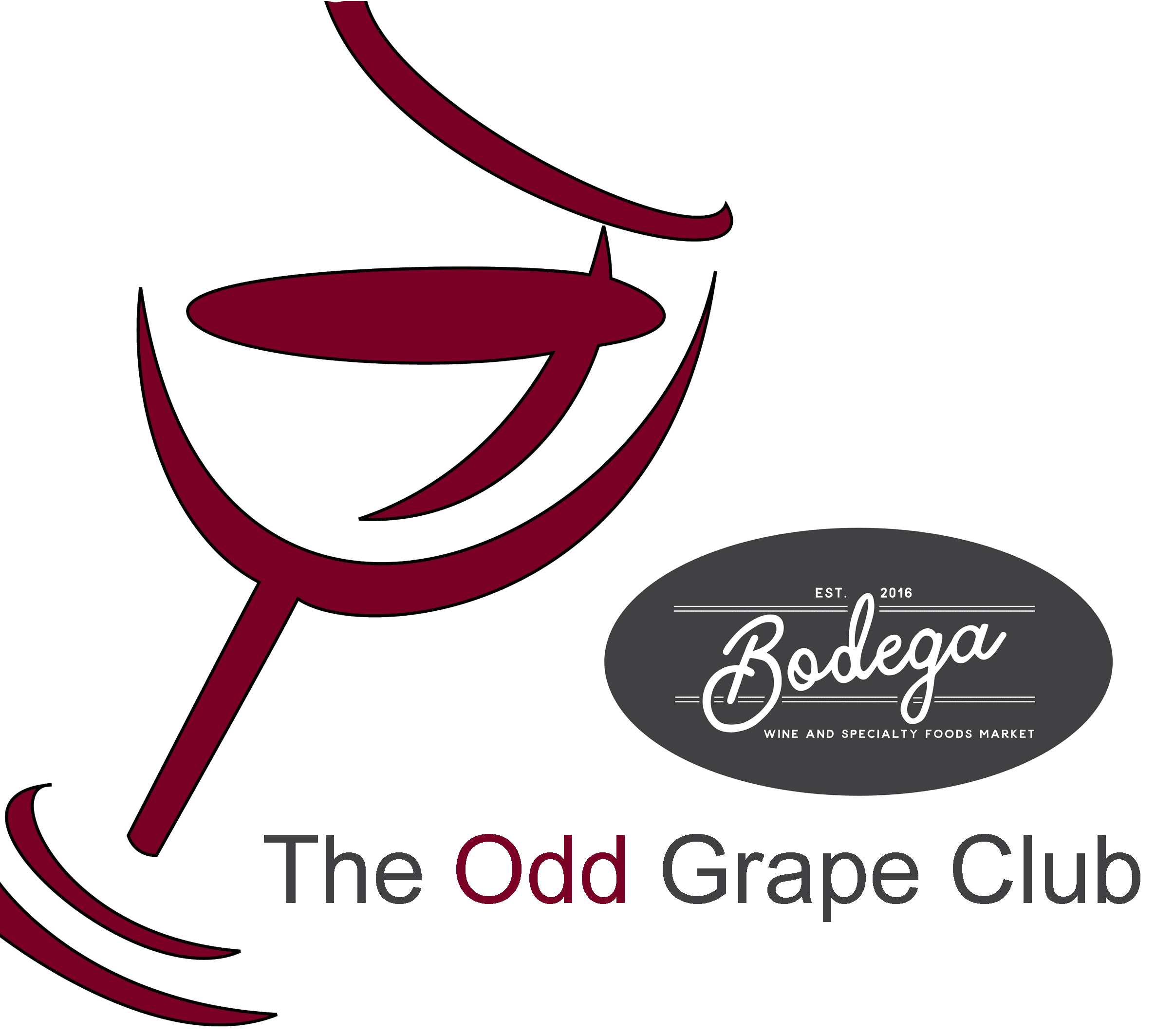 Odd Grape Club