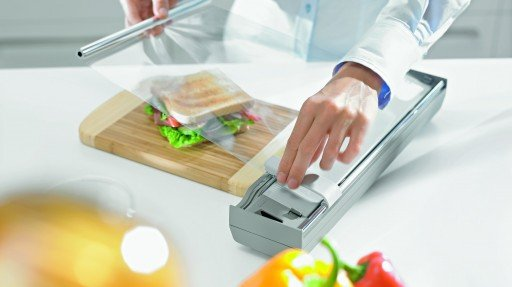 accesories and gadgets for your kitchen