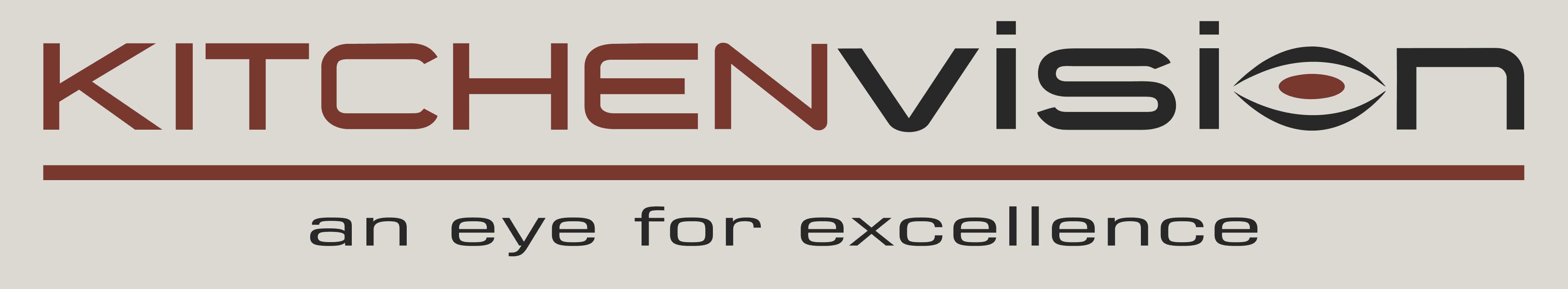 Kitchen Vision Logo