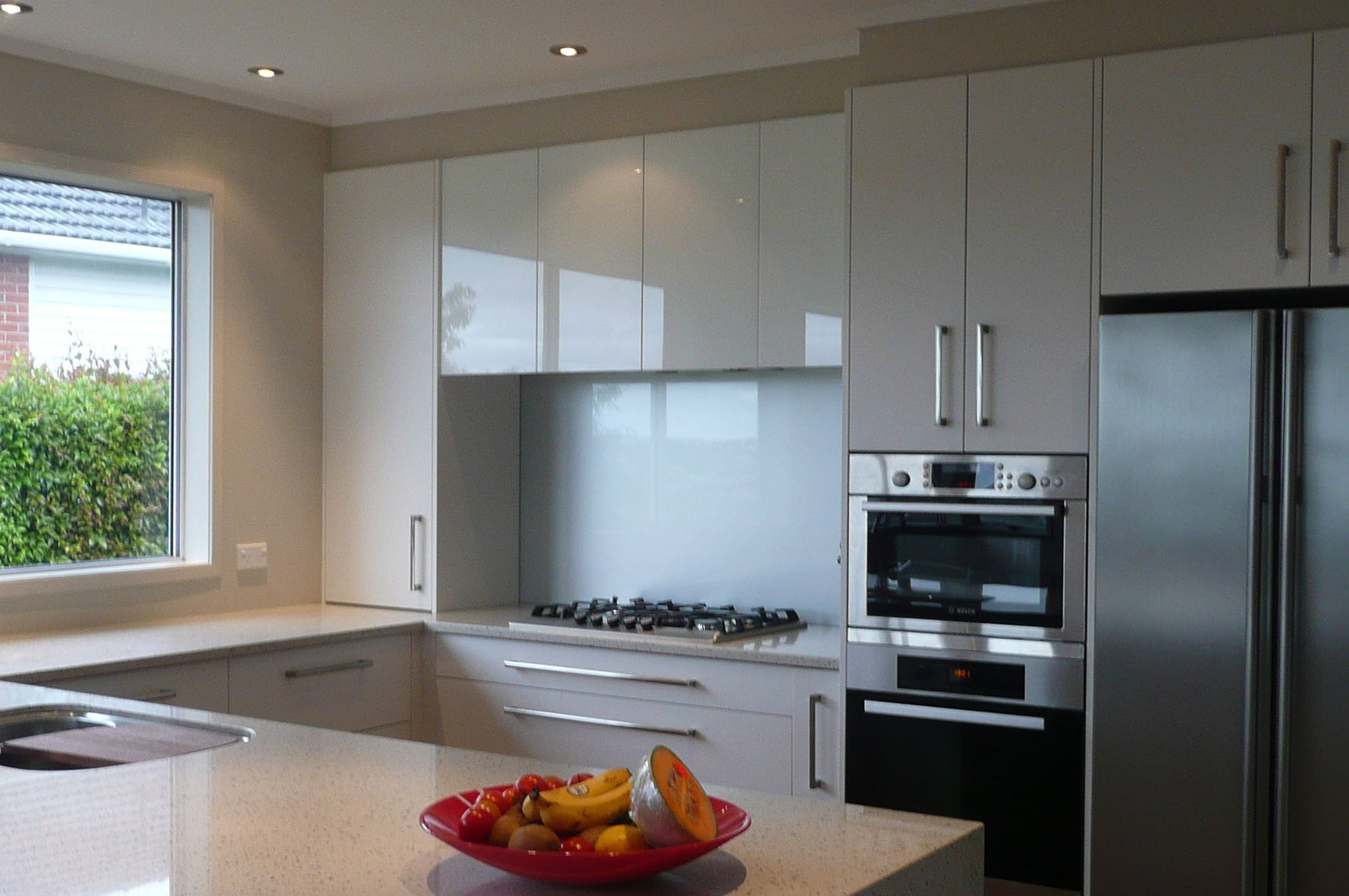 Kitchen ideas takapuna kitchenvision for Kitchen ideas nz