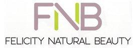 Felicity Natural Beauty logo