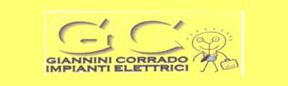 Gianni Corrado Impianti Elettrici