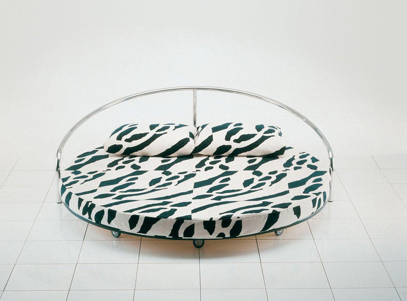 divano letto biesse 2000