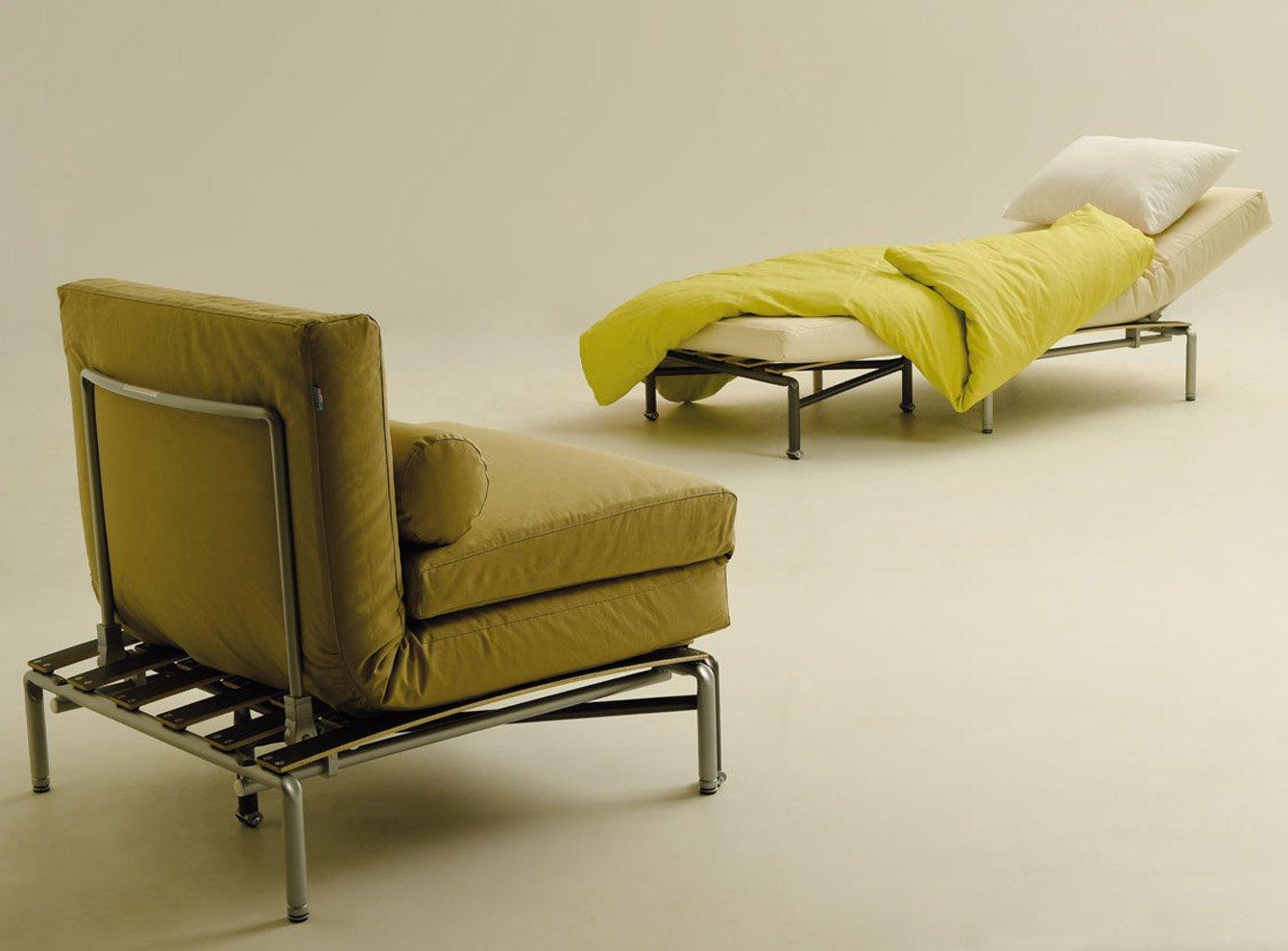 divani trasformabili biesse 2000