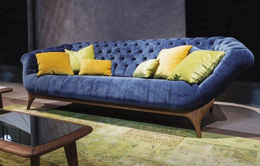 divani vibieffe