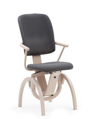 sedute ergonomiche balans three